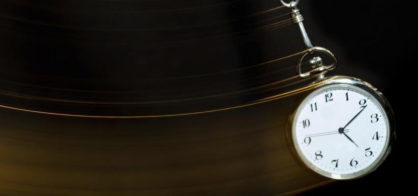 Significado de las horas exactas: Descubre cual es su significado