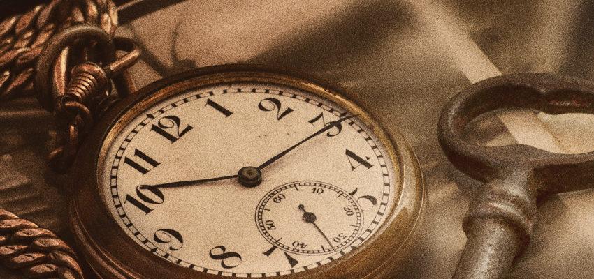 Significado de las horas iguales: Ve bien tu reloj