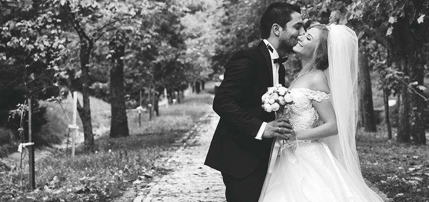 Signos del zodiaco y el matrimonio: descubre si estas tomando la mejor decisión