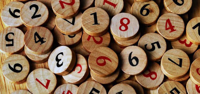 Signos zodiacales y la numerología, descubre la conección