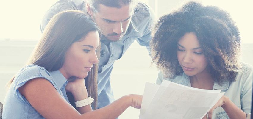 Profesiones para cada signo: entérate de qué profesión es más adecuada para ti