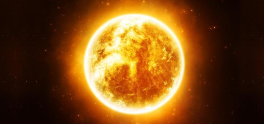 Eclipse solar anular, aprende a beneficiarte de él