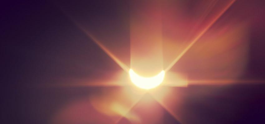 Eclipse solar, su poder desde la antigüedad hasta hoy