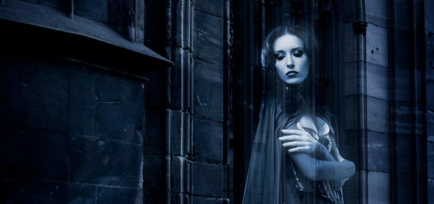 Soluciones contra los vampiros emocionales