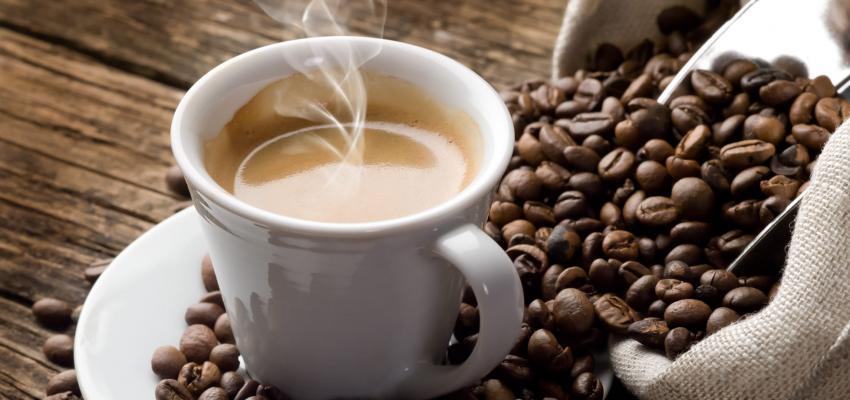 Rituales con café. Conoce dos efectivos hechizos para el amor