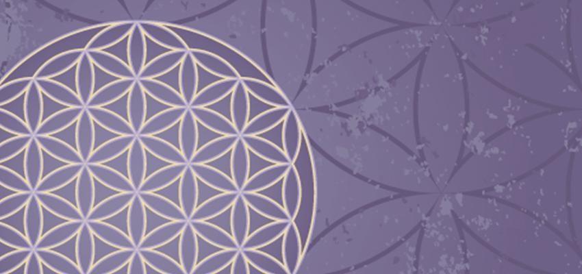 Tarot cábala: estudiando tu presente, tu pasado y tu futuro