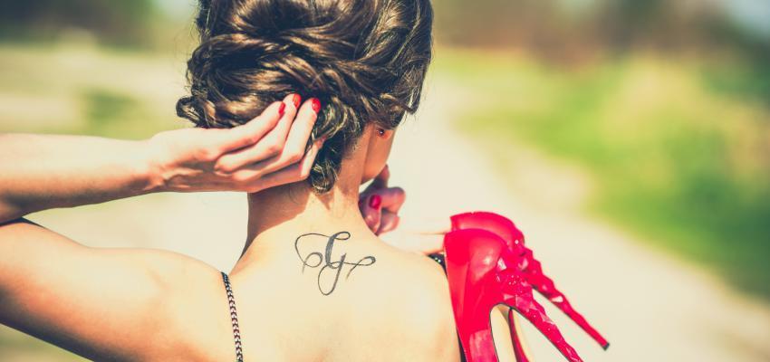 Tatuaje según tu signo, escoge el mejor diseño para tu personalidad
