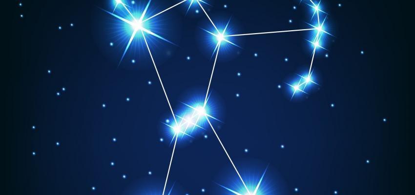 Orión: quién es y cuál es el origen de la constelación que lleva su nombre