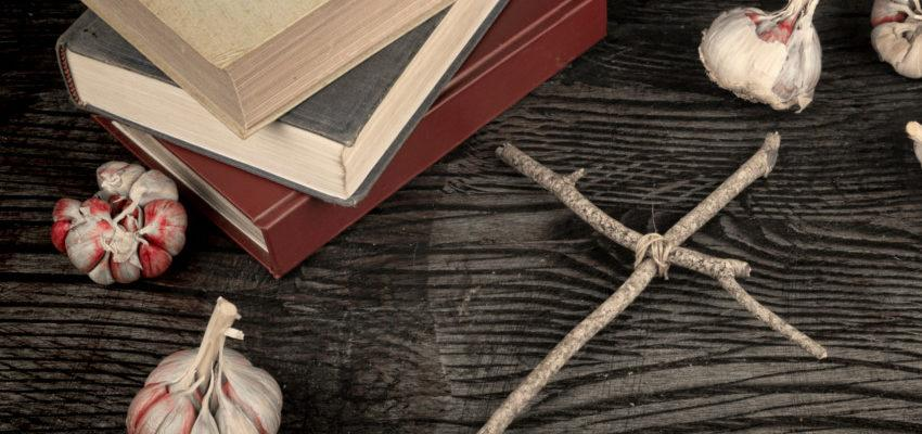 Tipos de exorcismos y de posesión diabólica