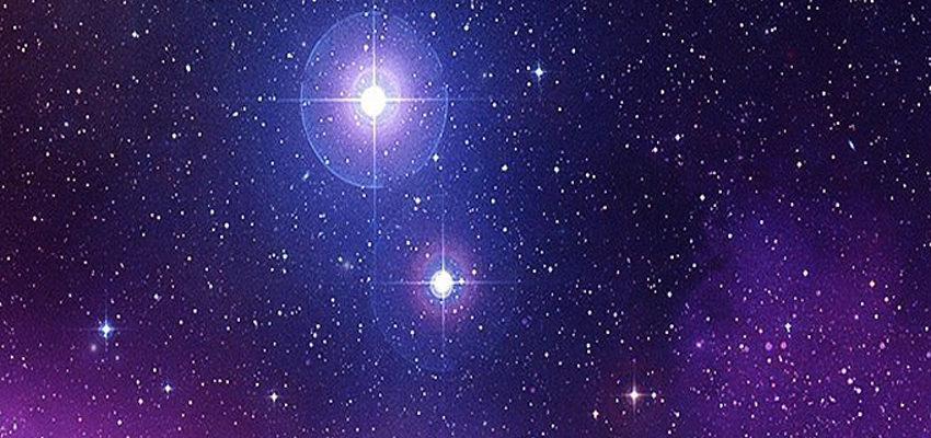 Astrología védica, ¿cómo influencia nuestra vida?