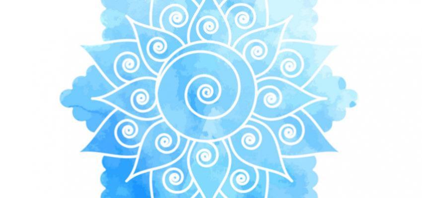 Vata: Sabe más de uno de los tres doshas en ayurveda