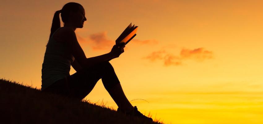 Vedanta, la filosofía que te enseña a estar bien contigo mismo