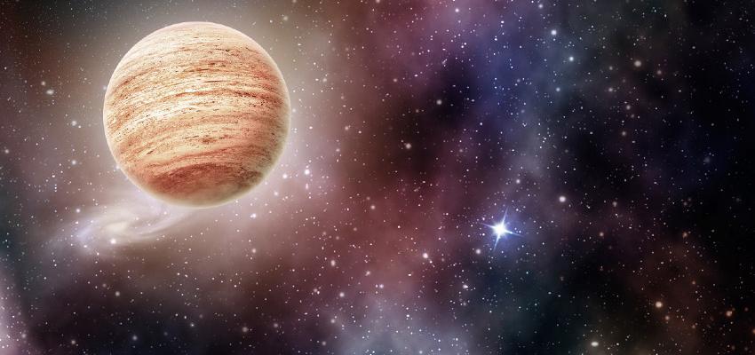 Venus y la manifestación del deseo