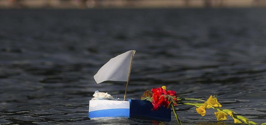Virgen de Regla: patrona de los marineros