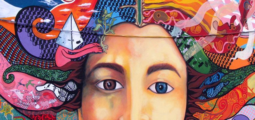 Pachamama, vivir en armonía con la Madre Tierra
