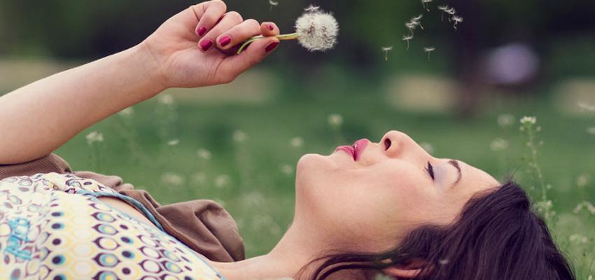 Gratitud, descubre los beneficios de una práctica de devoción