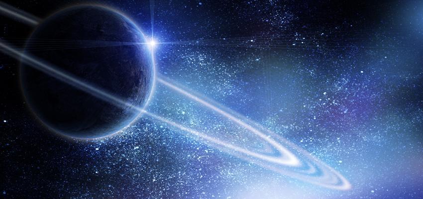 Y tú ¿Ya viviste el retorno del planeta Saturno?