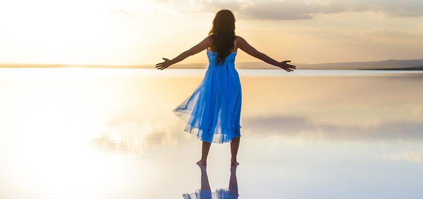 El ayuno como forma mística y de elevación espiritual