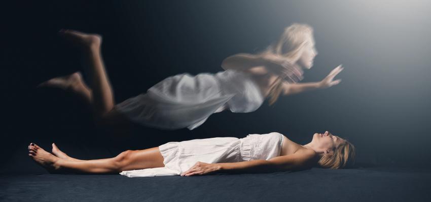 Casos reales de reencarnación. Conoce 3 impactantes historias