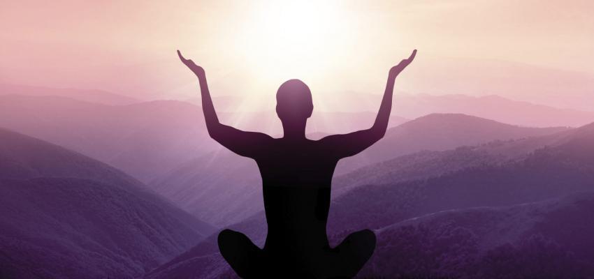 Descubre los beneficios de la respiración completa