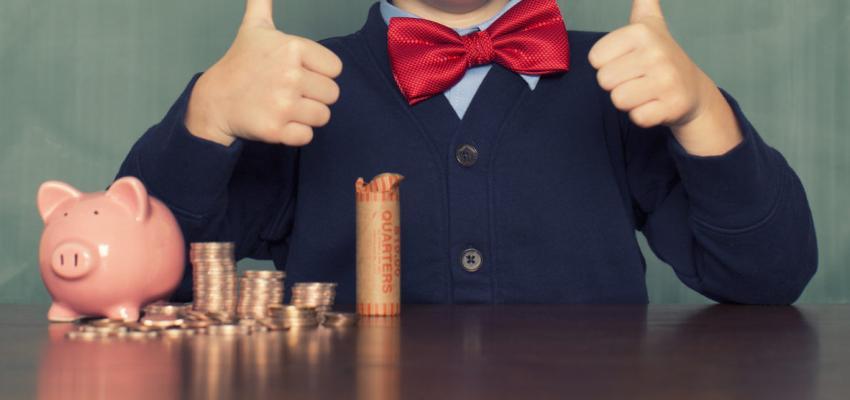 Amuletos para el dinero. Conoce 3 de los mejores