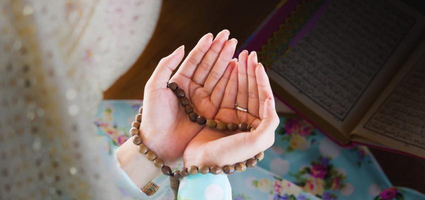 Poderosa oración al justo juez para librarse de las persecuciones