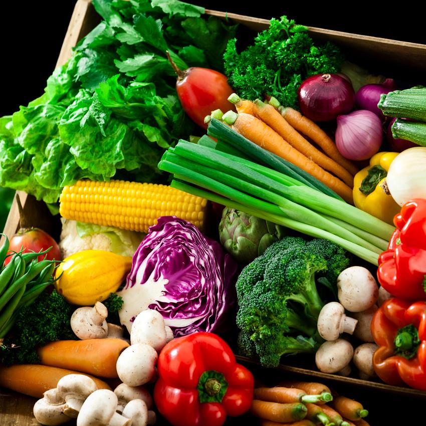 Descubre cuales son los alimentos que previenen el c ncer wemystic - Alimentos previenen cancer ...