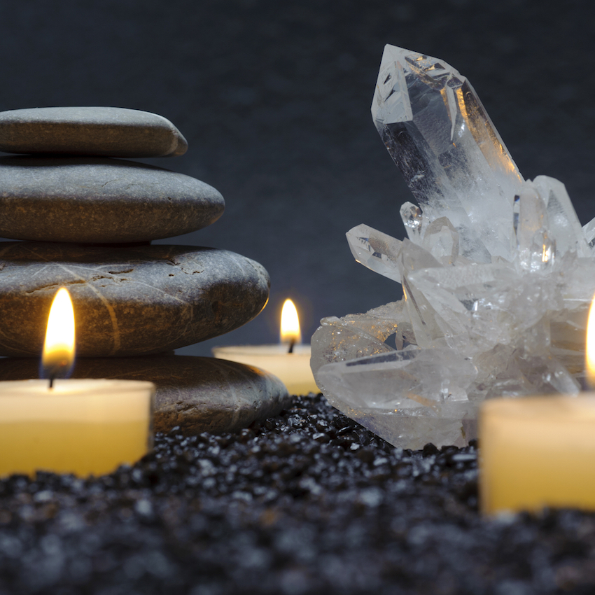 C mo limpiar cristales purificaci n para lograr el - Como limpiar cristales exteriores ...
