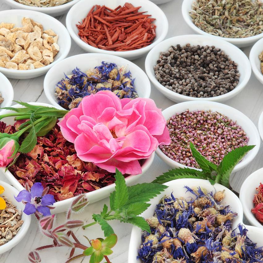 Aromas para dormir bien obt n dulces y reparadores sue os - Aromas para dormir profundamente ...