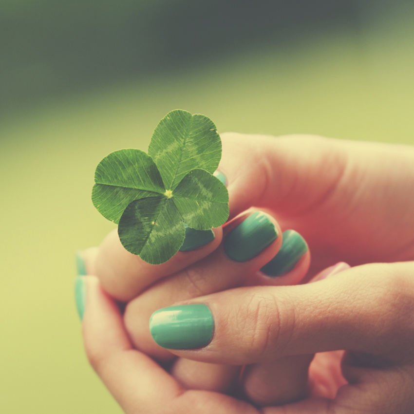 Rituales para la buena suerte sencillos y efectivos wemystic - Ritual para la suerte ...