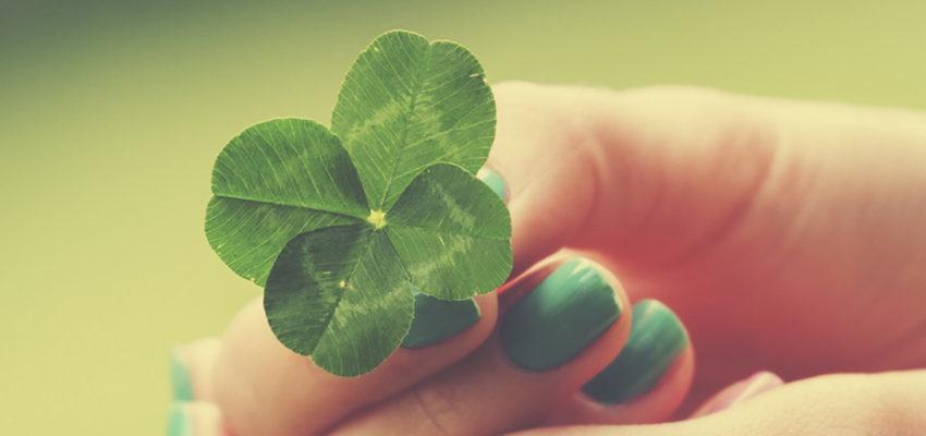 Regalos para atraer la buena fortuna conoce aqu 5 - Rituales para atraer la buena suerte ...