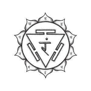 Mantra Ram