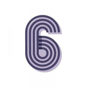 Casa 6