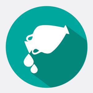 arcanos para los solteros de acuario