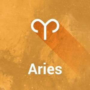 signo más romántico: aries