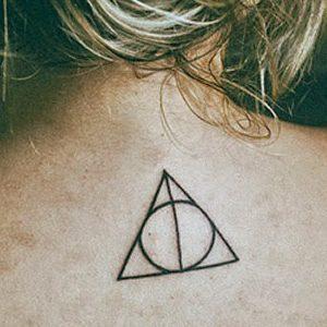 tatuaje según tu signo - aries
