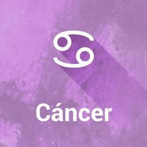 signo más romántico: cancer