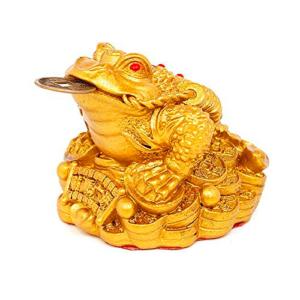 amuleto para atraer dinero y prosperidad para cada signo - cancer