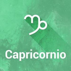 horóscopo de los gnomos para capricornio