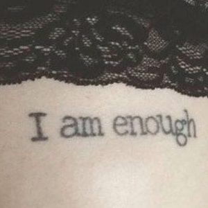tatuaje según tu signo - geminis
