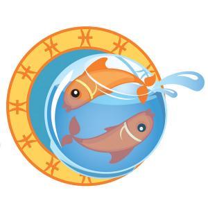 profesiones para cada signo: piscis