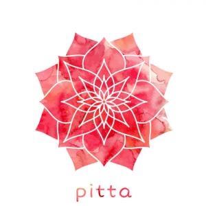 Pitta: uno de los tres doshas en ayurveda