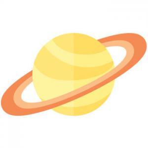 Planeta Regente de Capricornio - Saturno
