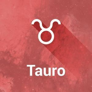 signo más romántico: tauro