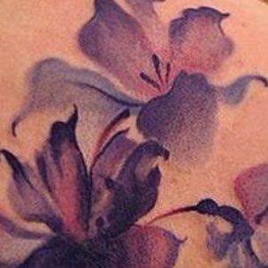 tatuaje según tu signo - tauro