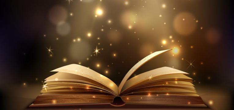 ¿Qué beneficios tiene una lectura de los Registros Akáshicos?