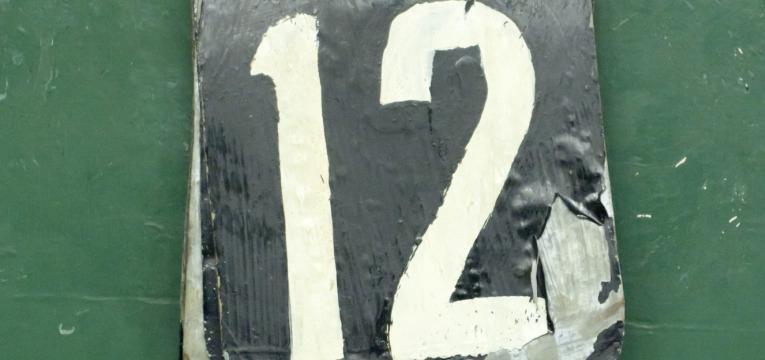 Significado del 12:12