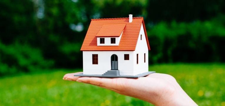 Amuletos para el hogar, protección y prosperidad - WeMystic