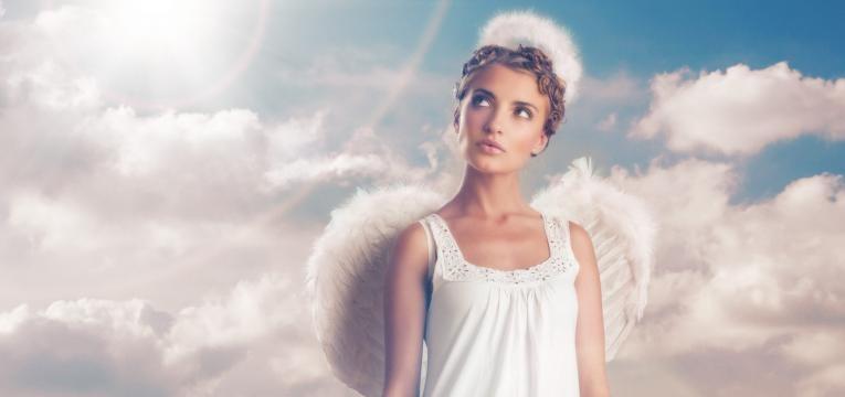 9 coros angelicales
