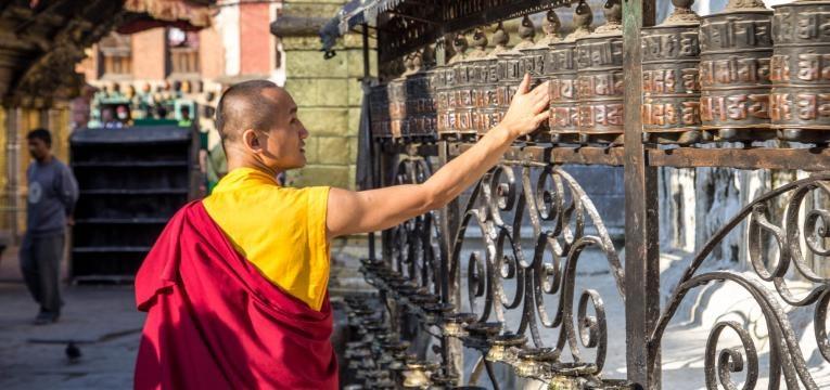 Resultado de imagen para Shin Budismo